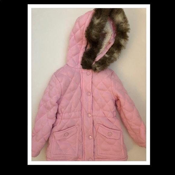 abd15060744d Me Jane Jackets   Coats